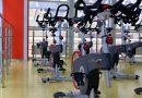 Revalidatie, sport en beweging