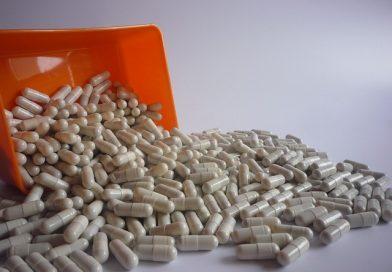 Voorzichtigheid van gebruik fluorochinolonen