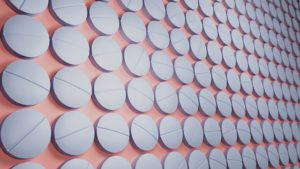 Pillen_medicijnen