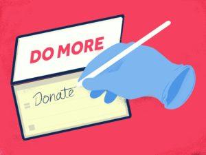 Doneren_donatie